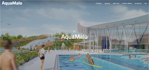 home-travaux.aquamalo.fr